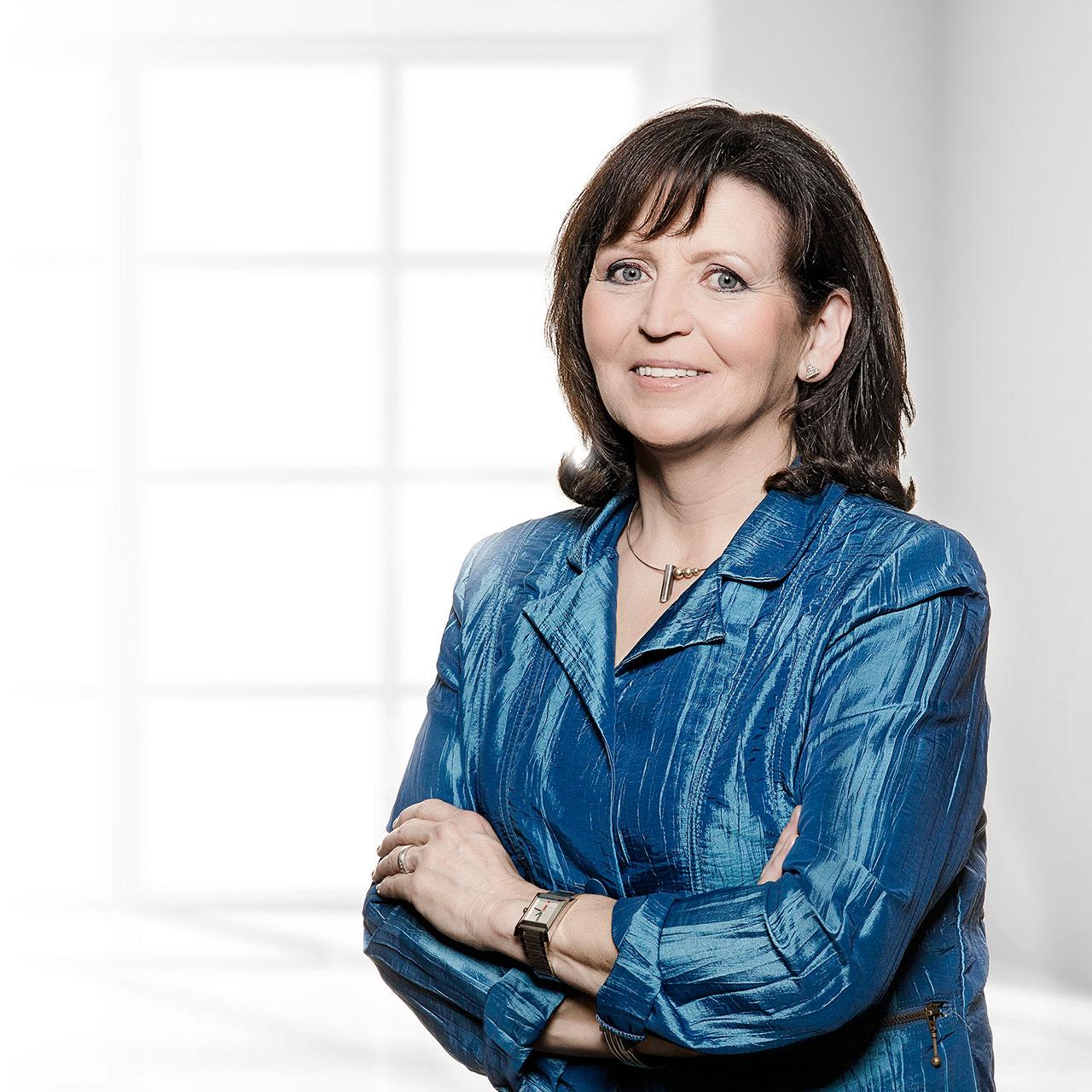Dr. med. Elisabeth Vogel-Herrmann